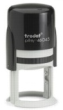 46045 - 46045 Self-Inking Stamp