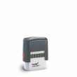 4910 - 4910 Self-Inking Stamp