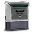 4915 - 4915 Self-Inking Stamp