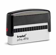 4916 - 4916 Self-Inking Stamp