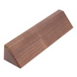 "ENG2X10WALNUT - 2"" x 10"" Walnut Block - Holder Only"
