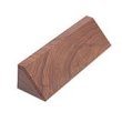 "ENG2X8WALNUT - 2"" x 8"" Walnut Block - Holder Only"