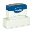 Customize your own ML145 stamp!