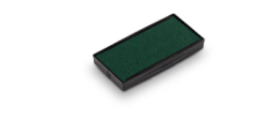 Ink Pads for Trodat Self-Inking Stamps