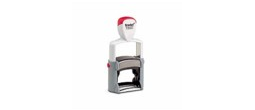 5200 - 5200 Professional Self-Inking Stamp - Up to 4 Lines