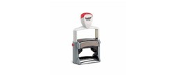 5204 - 5204 Professional Self-Inking Stamp - Up to 6 Lines
