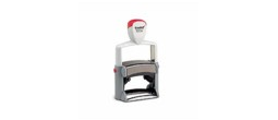 5206 - 5206 Professional Self-Inking Stamp - Up to 7 lines