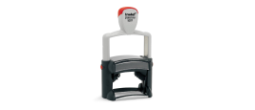 5207 - 5207 Self-Inking Stamp - Up to 9 Lines