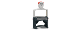 5208 - 5208 Self-Inking Stamp - Up to 10 Lines